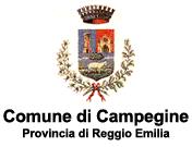 Comune di Campegine