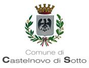 Comune di Castelnovo di Sotto