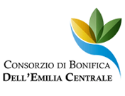 Emilia Centrale