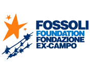 Fondazione Fossoli