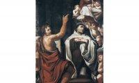 Un patriarca di Gerusalemme nato al Gualtirolo (pillole sul territorio)