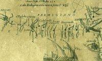Il viaggio per Genova e Milano (pillole sul territorio)
